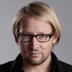 Guy_Hoffman-PressFs