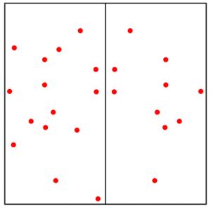 dots_task