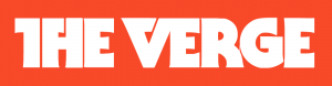 The-Verge-logo-EPS-vector-image